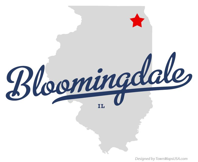 map of chicago il.html with Limo Service Bloomingdale Il on Auto Mall North Aurora Il moreover Wrigley Field Chicago Il likewise Statesville Haunted Prison Il likewise Limo Service Bloomingdale Il in addition I 294 il.